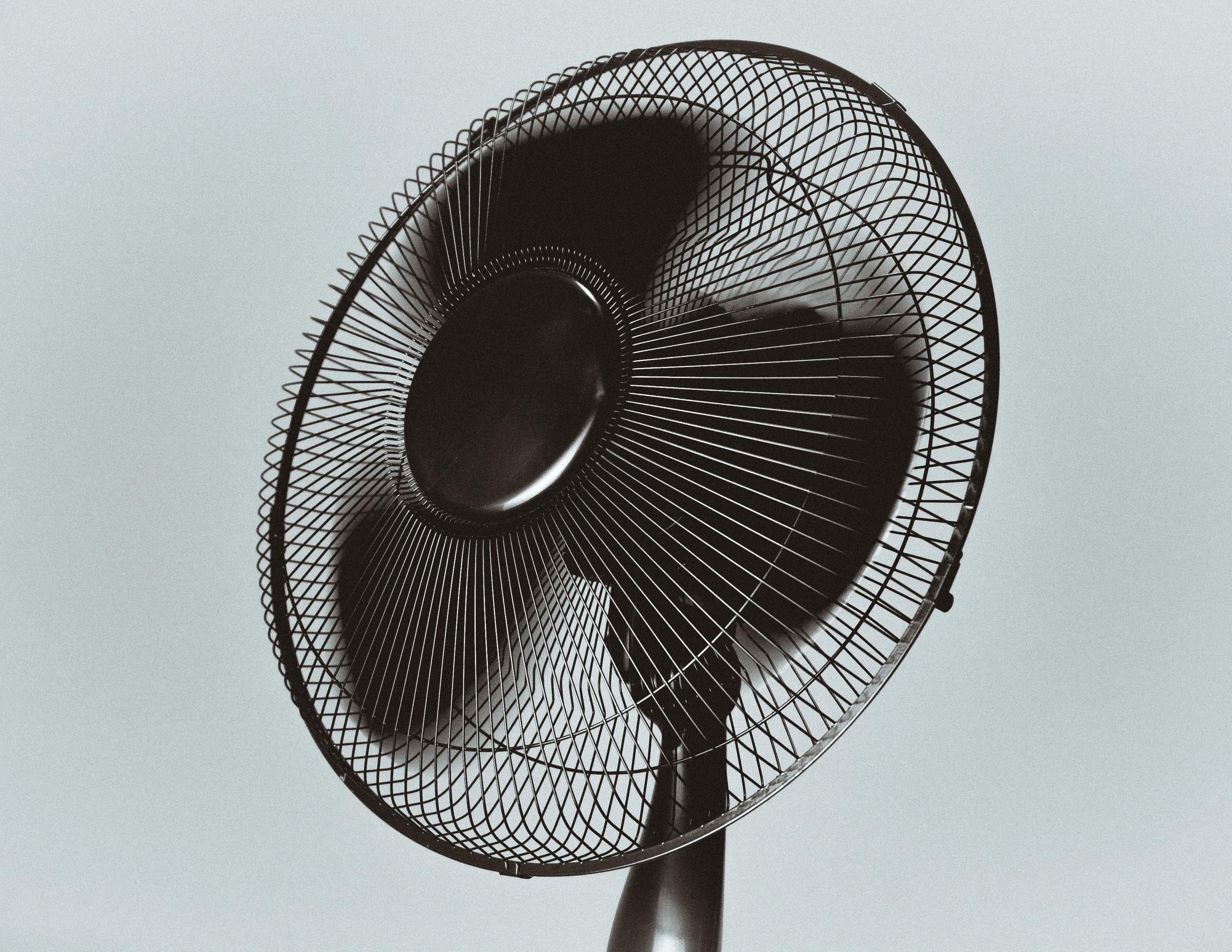 Leuke Ventilator Huis : 8 low tech manieren om je huis koel te houden hier